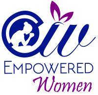 Empowered Women Logo